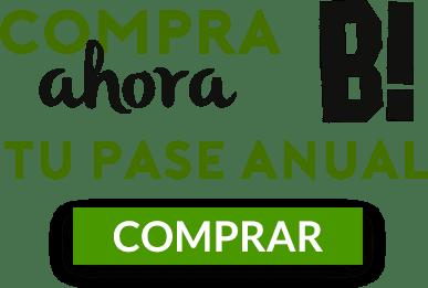 Preguntas frecuentes sobre el pase anual b bioparc valencia - Telefono bioparc valencia ...