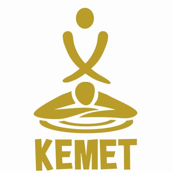 KEMET - Cuidamos de tu bienestar - servicios de osteopatía y fisioterapia