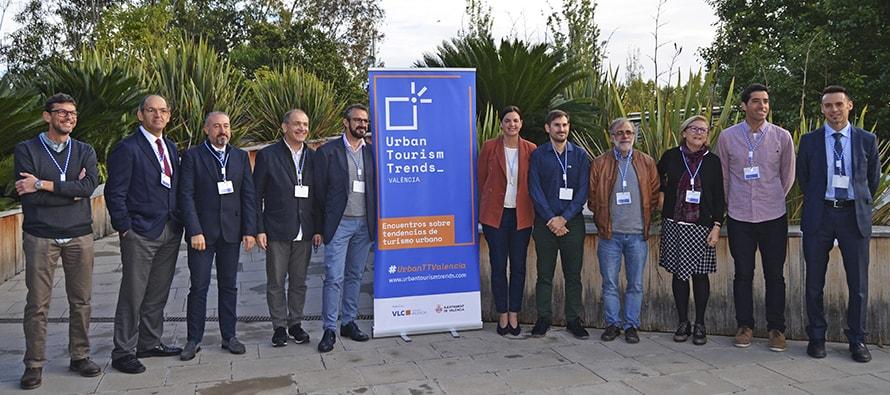 BIOPARC Valencia sede del Encuentro de Turismo de Naturaleza