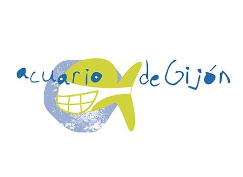 Acuario de Gijón