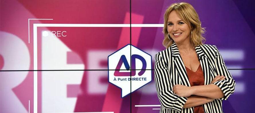 Carolina Ferre presentará el 15 desfile AUPA-BIOPARC