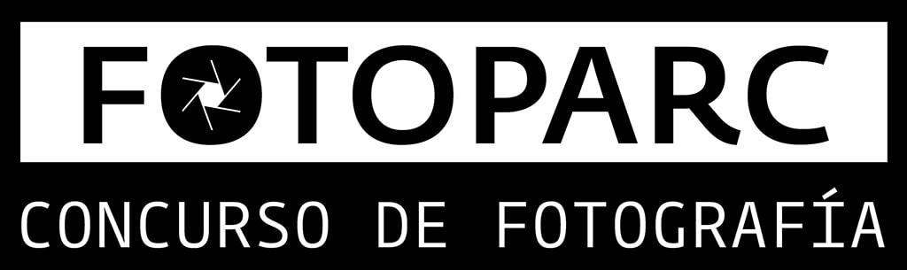 FOTOPARC 2020