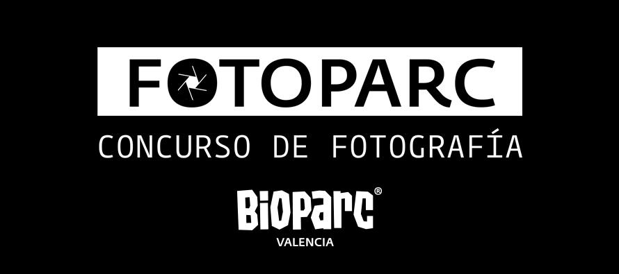 Fotoparc 2020 BIOPARC Valencia