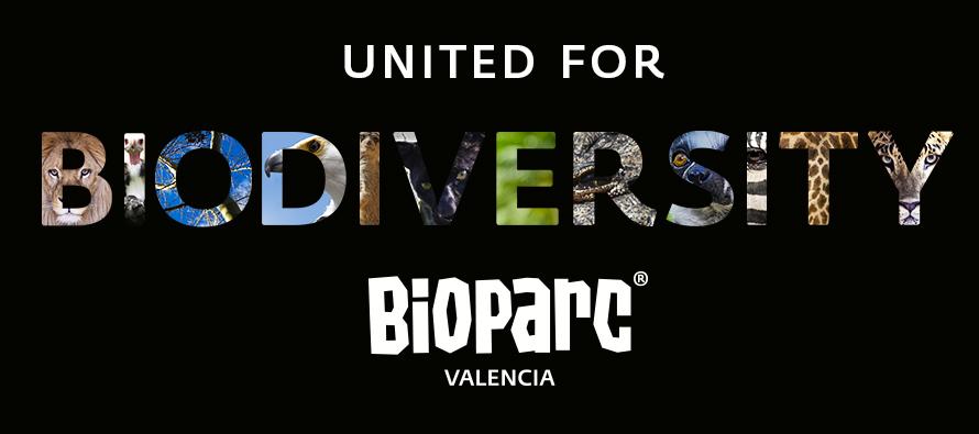United for Biodiversity 2020