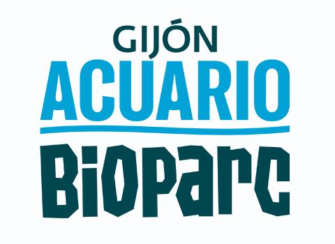 BIOPARC Acuario de Gijón